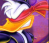 MASTERED Maui Mallard in Cold Shadow (SNES)