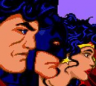 MASTERED Justice League Task Force (SNES)