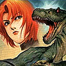 MASTERED Dino Crisis (PlayStation)