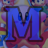 MASTERED ~Multi~ Kirby 64: The Crystal Shards (Nintendo 64)