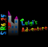 ~Hack~ Star Revenge 6.25: Luigi's Adventure DX (Nintendo 64)