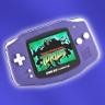 Game Boy Advance Video Series