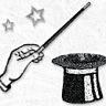 Magic Taizen | Master of Illusion