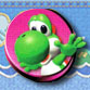 MASTERED Yoshi's Story (Nintendo 64)