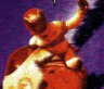 MASTERED Road Rash (Sega CD)