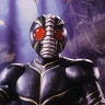 Masked Rider, The: Kamen Rider ZO (Sega CD)