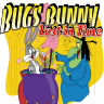 MASTERED Bugs Bunny: Lost in Time (PlayStation)