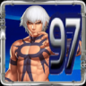 King of Fighters 97, The (The King of Fighters 97 Plus) (Arcade)