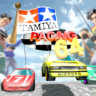 MASTERED ~Prototype~ Tamiya Racing 64 (Nintendo 64)