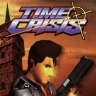 MASTERED Time Crisis (PlayStation)