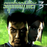 MASTERED Syphon Filter 3 (PlayStation)