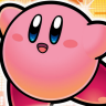 MASTERED Kirby Super Star Ultra (Nintendo DS)