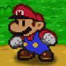 ~Hack~ Paper Mario: Master Quest