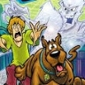 Completed Scooby-Doo and the Cyber Chase (PlayStation)