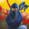 MASTERED Ninja Gaiden III: The Ancient Ship of Doom (NES)