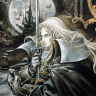 MASTERED Castlevania: Symphony of the Night (PlayStation)