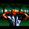 MASTERED Bare Knuckle III (Mega Drive)