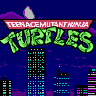 MASTERED Teenage Mutant Ninja Turtles (Arcade)