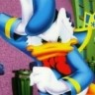 Donald Duck: Goin' Quackers | Donald Duck: Quack Attack (Nintendo 64)
