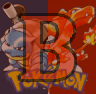 MASTERED ~Bonus~ Pokemon - Red and Blue Versions (Game Boy)