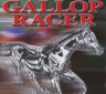 Gallop Racer (PlayStation)