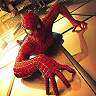 Spider-Man (Game Boy Advance)