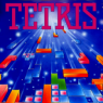 MASTERED Tetris (Nintendo) (NES)
