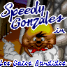 MASTERED Speedy Gonzales: Los Gatos Bandidos (SNES)