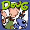 Doug's Big Game (Game Boy Color)