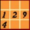 ~Unlicensed~ Sudoku (NiceCode)