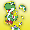 MASTERED Yoshi (Game Boy)