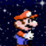 ~Unlicensed~ Mario 4: A Space Odyssey