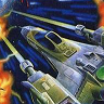 Solar Striker (Game Boy)