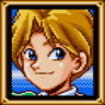 Shining Force II (Mega Drive)