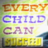 MASTERED Every Child Can Succeed [Vol. 1-7] (PlayStation)