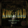 MASTERED ~Demo~ King's Field III: Pilot Style (PlayStation)