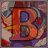 ~Bonus~ Mega Man X5