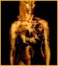 ~Hack~ Goldfinger 64