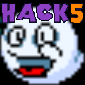 MASTERED ~Hack~ Hack 5 (SNES)