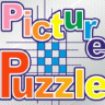 MASTERED Picture Puzzle (Karoshi Corporation) (MSX)
