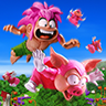 Tomba! | Tombi! | Ore! Tomba (PlayStation)