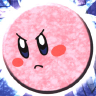 Kirby: Canvas Curse | Kirby: Power Paintbrush