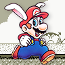 MASTERED Super Mario Land 2: 6 Golden Coins (Game Boy)