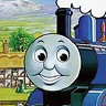 ~Prototype~ Thomas the Tank Engine and Friends