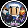 MASTERED Bomberman 64 (Nintendo 64)