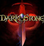 Darkstone (PlayStation)