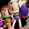 MASTERED Bomberman 64: The Second Attack! (Nintendo 64)