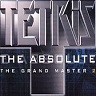 Tetris: The Absolute - The Grand Master 2 (Arcade)