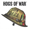MASTERED Hogs of War (PlayStation)