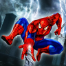 Spider-Man 2 - Enter: Electro (PlayStation)